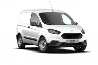 """FORD Transit Courier Trend"" im Leasing - jetzt ""FORD Transit Courier Trend"" leasen"