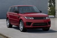 """LAND ROVER Range Rover Sport D300 HSE Dynamic"" im Leasing - jetzt ""LAND ROVER Range Rover Sport D300 HSE Dynamic"" leasen"