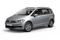 """VW Touran 2.0 TDI SCR Comfortline"" im Leasing - jetzt ""VW Touran 2.0 TDI SCR Comfortline"" leasen"