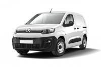 """CITROEN Berlingo 1.5 BlueHDi 75 M Control"" im Leasing - jetzt ""CITROEN Berlingo 1.5 BlueHDi 75 M Control"" leasen"