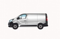 """FIAT Talento L1H1 S&S Business"" im Leasing - jetzt ""FIAT Talento L1H1 S&S Business"" leasen"