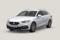 """""""SEAT Leon Sportstourer 2.0 TDI DSG Xcellence"""" im Leasing - jetzt """"SEAT Leon Sportstourer 2.0 TDI DSG Xcellence"""" leasen"""