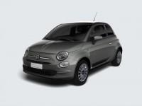 """FIAT 500 1.2 8V Dualogic Start&Stopp Lounge"" im Leasing - jetzt ""FIAT 500 1.2 8V Dualogic Start&Stopp Lounge"" leasen"