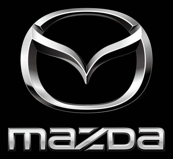 MAZDA plant für das Leasing in 2021 wichtige Neuerungen
