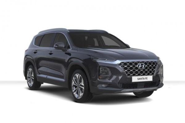 """""""HYUNDAI Santa Fe 2.2 CRDi 4WD Style"""" im Leasing - jetzt """"HYUNDAI Santa Fe 2.2 CRDi 4WD Style"""" leasen"""