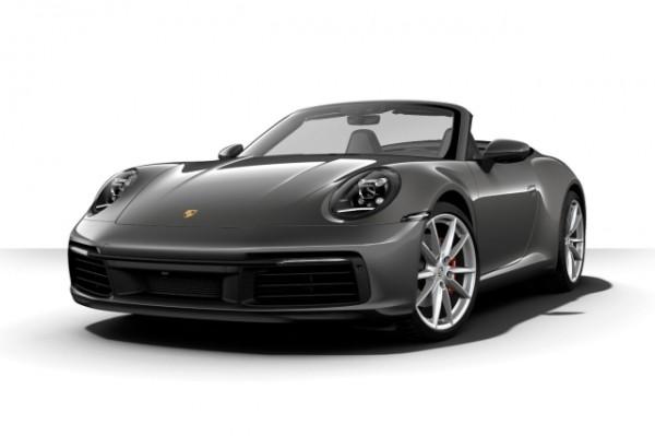 """PORSCHE 911 Carrera S Cabriolet PDK"" im Leasing - jetzt ""PORSCHE 911 Carrera S Cabriolet PDK"" leasen"