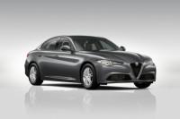 """ALFA ROMEO Giulia 2.0 Turbo 16V AT8"" im Leasing - jetzt ""ALFA ROMEO Giulia 2.0 Turbo 16V AT8"" leasen"