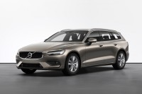 """VOLVO V60 D3 Geartronic Momentum Pro"" im Leasing - jetzt ""VOLVO V60 D3 Geartronic Momentum Pro"" leasen"