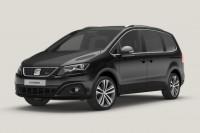 """SEAT Alhambra 1.4 TSI S&S OPF FR-LINE"" im Leasing - jetzt ""SEAT Alhambra 1.4 TSI S&S OPF FR-LINE"" leasen"