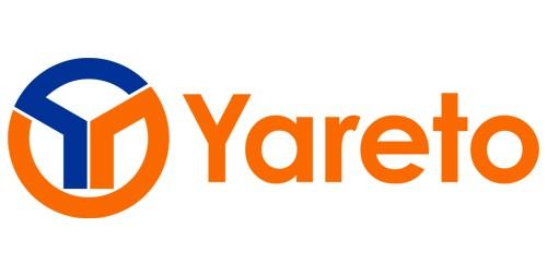 ATLAS und Yareto bauen ihre Autohandelskooperation aus