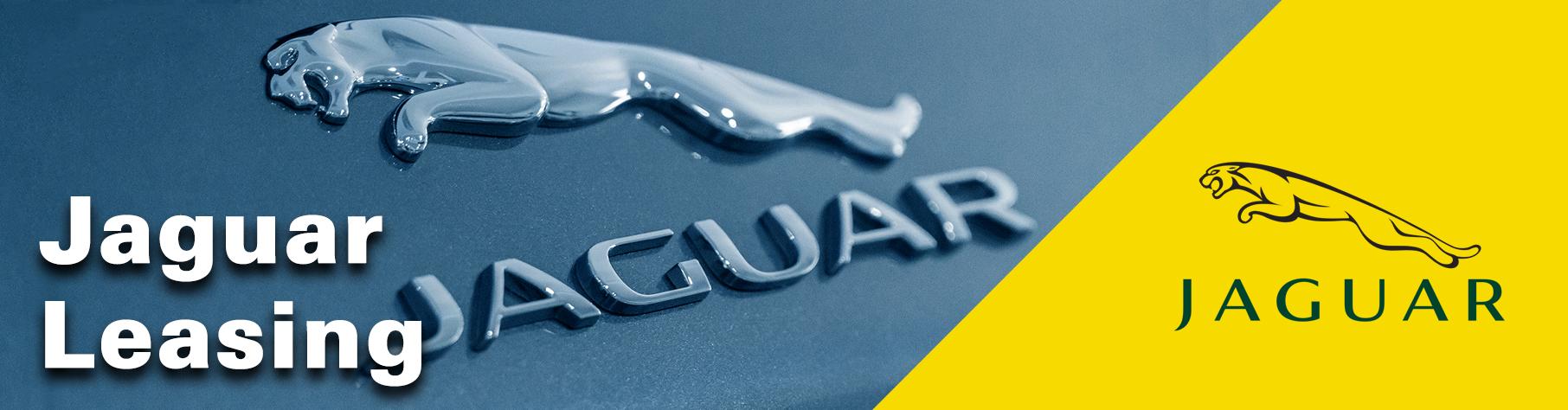 JAGUAR F-Type-Leasing für Ihr Business - Unsere JAGUAR F-Type-Leasing-Bestseller