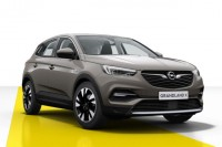 """OPEL Grandland X 1.5 D Start/Stop Automatik INNOVATION"" im Leasing - jetzt ""OPEL Grandland X 1.5 D Start/Stop Automatik INNOVATION"" leasen"