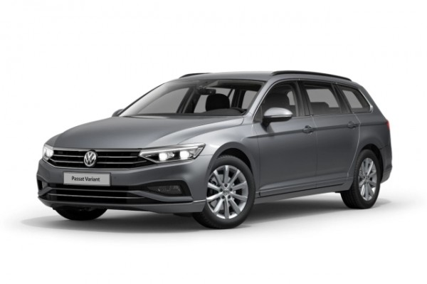"""VW Passat Variant 2.0 TDI SCR DSG Business"" im Leasing - jetzt ""VW Passat Variant 2.0 TDI SCR DSG Business"" leasen"