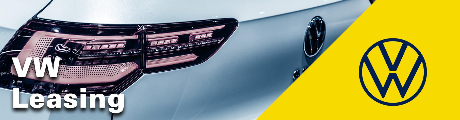 VW Polo-Leasing für Ihr Business - Unsere VW Polo-Leasing-Bestseller