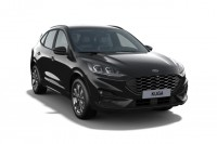 """FORD Kuga 1.5 EcoBoost ST-Line"" im Leasing - jetzt ""FORD Kuga 1.5 EcoBoost ST-Line"" leasen"