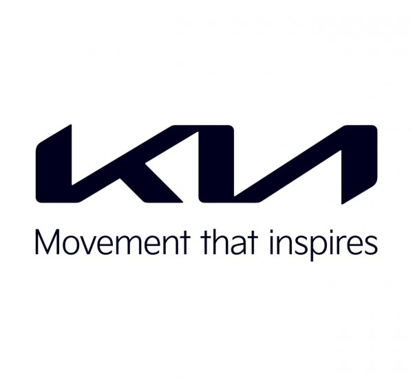 Neuer Markenauftritt von KIA