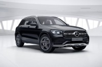 """MERCEDES-BENZ GLC 220 d 4Matic 9G-TRONIC AMG Line"" im Leasing - jetzt ""MERCEDES-BENZ GLC 220 d 4Matic 9G-TRONIC AMG Line"" leasen"