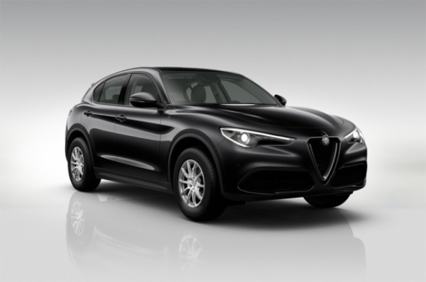 """ALFA ROMEO Stelvio 2.2 Diesel 16V AT8 Q4 Business"" im Leasing - jetzt ""ALFA ROMEO Stelvio 2.2 Diesel 16V AT8 Q4 Business"" leasen"