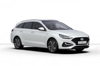 """""""HYUNDAI i30 Kombi 1.5 T-GDI 48V-Hybrid Prime"""" im Leasing - jetzt """"HYUNDAI i30 Kombi 1.5 T-GDI 48V-Hybrid Prime"""" leasen"""