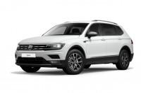 """VW Tiguan Allspace 2.0 TDI SCR DSG Comfortline"" im Leasing - jetzt ""VW Tiguan Allspace 2.0 TDI SCR DSG Comfortline"" leasen"
