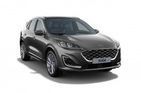 """FORD Kuga 1.5 EcoBoost Vignale"" im Leasing - jetzt ""FORD Kuga 1.5 EcoBoost Vignale"" leasen"