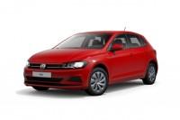 """VW Polo 1.0 TSI OPF Comfortline"" im Leasing - jetzt ""VW Polo 1.0 TSI OPF Comfortline"" leasen"