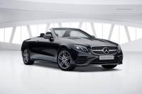 """""""MERCEDES-BENZ E 200 Cabrio 9G-TRONIC AMG Line"""" im Leasing - jetzt """"MERCEDES-BENZ E 200 Cabrio 9G-TRONIC AMG Line"""" leasen"""