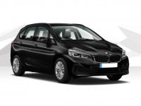 """BMW 218d Active Tourer Aut."" im Leasing - jetzt ""BMW 218d Active Tourer Aut."" leasen"