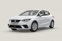 """SEAT Ibiza 1.0 TSI S&S Style"" im Leasing - jetzt ""SEAT Ibiza 1.0 TSI S&S Style"" leasen"