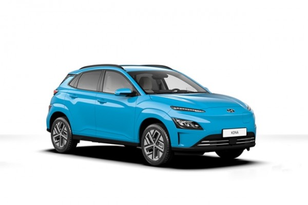 """HYUNDAI Kona EV Premium"" im Leasing - jetzt ""HYUNDAI Kona EV Premium"" leasen"