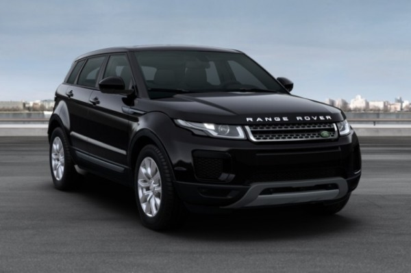 """LAND ROVER Range Rover Evoque D150 S"" im Leasing - jetzt ""LAND ROVER Range Rover Evoque D150 S"" leasen"