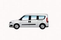 """FIAT Doblo Cargo LKW S&S MAXI Basis"" im Leasing - jetzt ""FIAT Doblo Cargo LKW S&S MAXI Basis"" leasen"