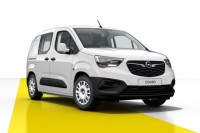 """OPEL Combo Cargo 1.5 D Edition"" im Leasing - jetzt ""OPEL Combo Cargo 1.5 D Edition"" leasen"